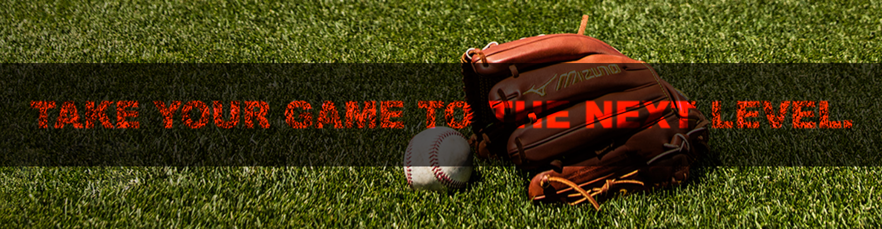 Kids Youth Baseball Pants Comet Sports