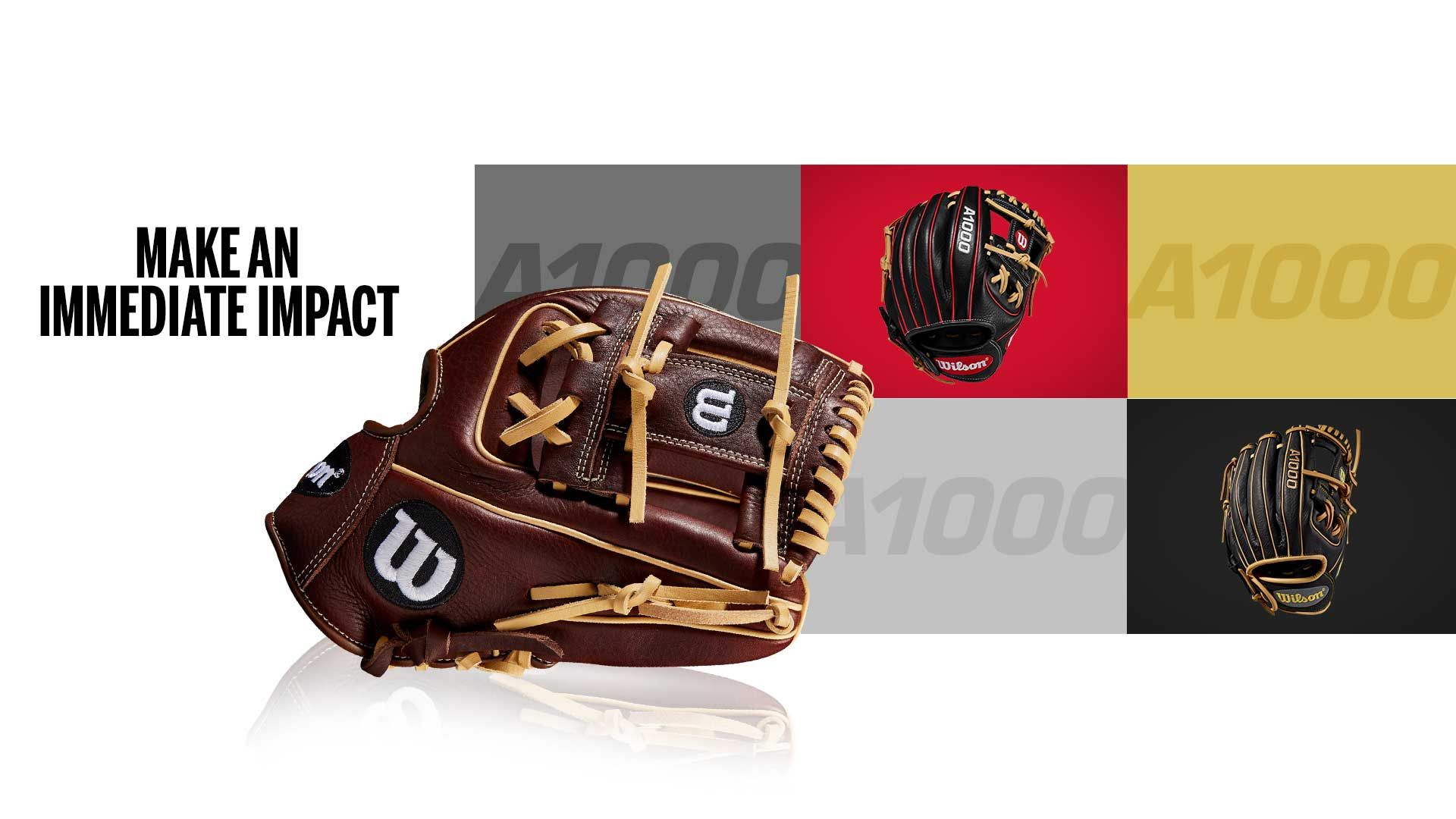 Catchers Hand Protection