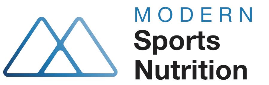 modern-sports-nutrition