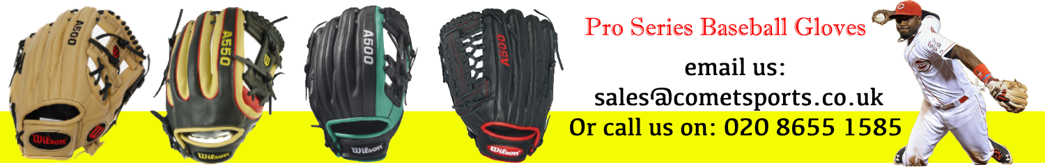 Catcher`s & First Base Mitt