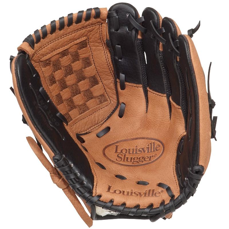 Louisville WGENB1050 10,5  Multi-Position Genesis Series Baseball Glove