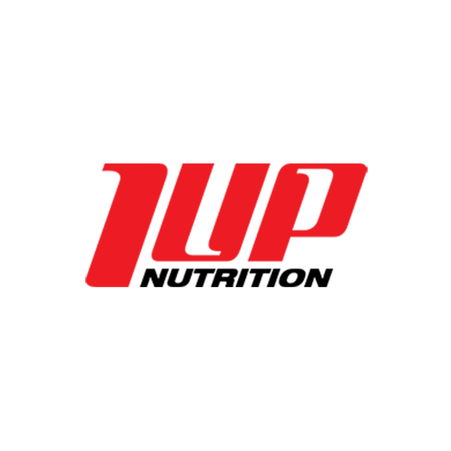 1Up Nutrition Pro Ripped Max 120 Caps