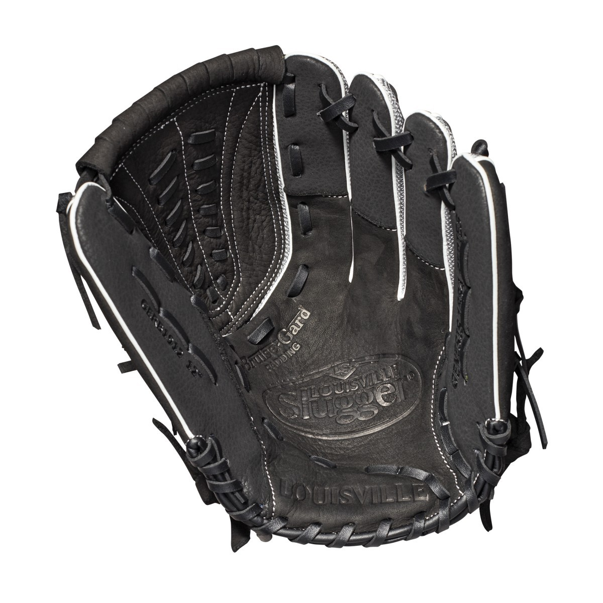 Louisville Slugger Genesis 12 Inch Baseball Glove - Right Hand Thrower
