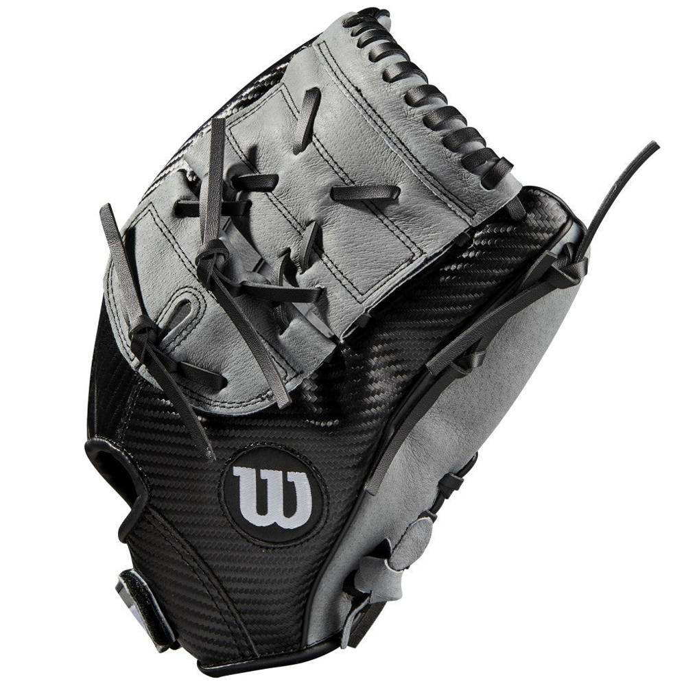 Wilson A360 Utility Baseball Glove - Left Hand Throw
