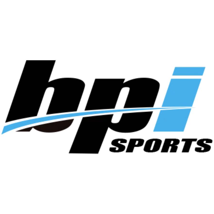 BPI Sports Best Creatine 300g