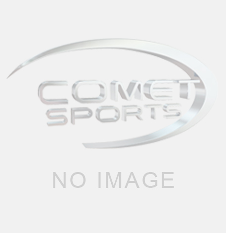 Home Basketball Ring & Net Set + Spalding Basketball