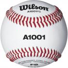 Wilson A1001B BSST Baseball
