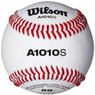 Wilson A1010S Full Grain Leather Cover  Baseball