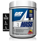 GAT JetMass (30 Servings)