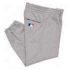 Majestic Youth Baseball Pants