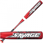 Rawlings IRWBTB 25 Inch T-Ball Baseball Bat