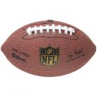 Wilson NFL The Duke Micro American Football