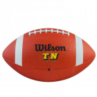 Wilson TN Official Rubber American Football - All Surfaces And Weather Conditions