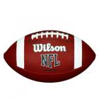 Wilson WTF1858XB NFL American Football  Bin Ball - Official Size