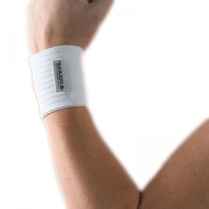Vulkan Wrap - Wrist Support