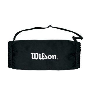 Wilson American Football Hand Warmer
