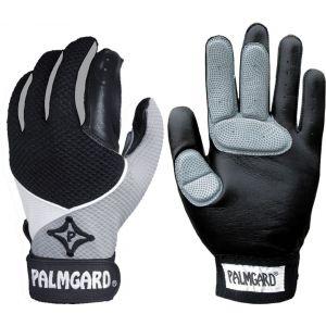 Palmgard Protective Inner Glove Adult