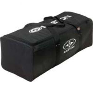 Easton Team Bag