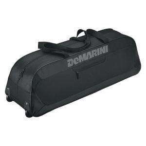 DeMarini Uprising Wheel Bat Bag