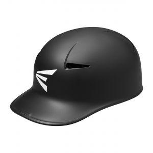 Easton Pro X Skull Cap