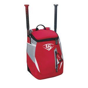 Louisville Slugger Genuine Baseball Stick Pack