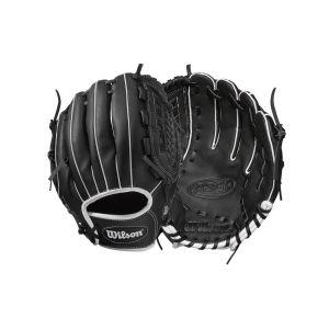 "Wilson A360 11"" Utility Baseball Glove"