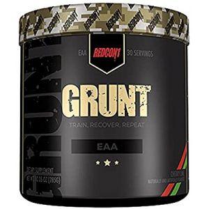 Redcon1 Grunt  EAAs 30 Servings