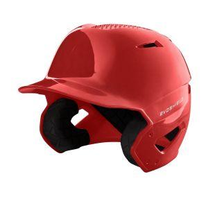Evoshield XVT Batting Helmet - High Gloss Finish - Youth