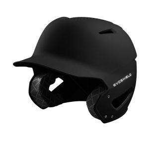 Evoshield XVT Batting Helmet  Matte Finish Youth