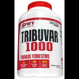 SAN Tribuvar 1000 90Tablets