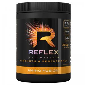 Reflex Nutrition Amino Fusion BCAA
