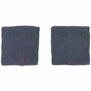 Markwort Extra Thick Cotton Wristbands