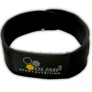 Olimp Sport Nutrition Training Belt