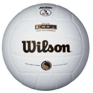 Wilson I-COR High Performance Volleyball