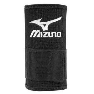 Mizuno 5