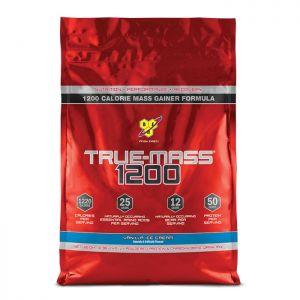 BSN True Mass 1200 Mass Gainer 4.73kg