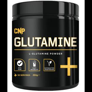 CNP Professional Glutamine Monohydrate - 250g