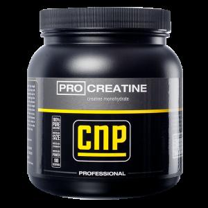 CNP Professional Pro-Creatine - 500g