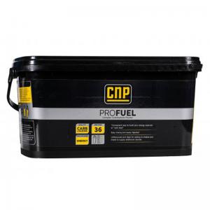 CNP Pro Fuel Complex Carbohydrate Drink 1.8KG