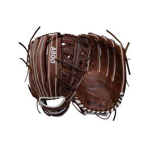 Wilson A900 12.5 Inch Baseball Glove