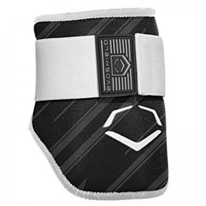 Evoshield Custom-Molding Baseball Elbow Guard