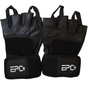 EPC Weight Lifting Gloves