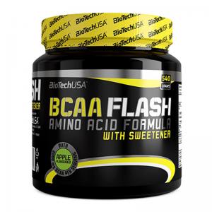 Biotech USA BCAA Zero /Amino Acids 30 Serv/ 330g