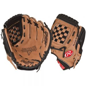 """Rawlings 10"""" OF/IF/P Renegrade Series Youth Ball Glove"""