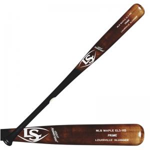 Louisville Slugger MLB Prime Maple I13  Wood Baseball Bat