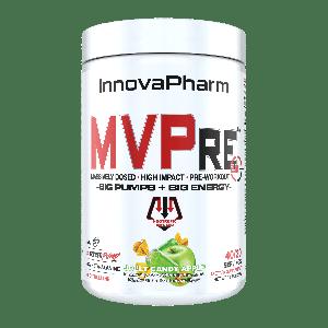 InnovaPharm MVPRE 2.0