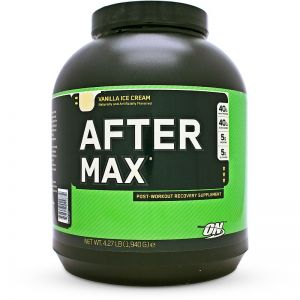 Optimum Nutrition After Max Post-Workout 1.9KG