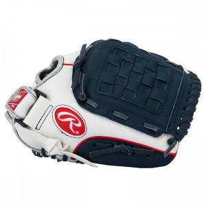 Rawlings PL110WNS 11 Inch Youth Baseball Glove