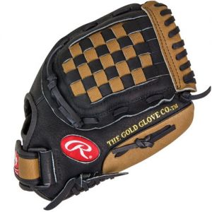 "Rawlings Renegade R15R 11.5"" Youth Baseball Glove"