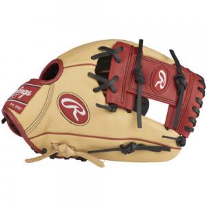 "Rawlings SPL112AR 11.25"" Baseball Glove"